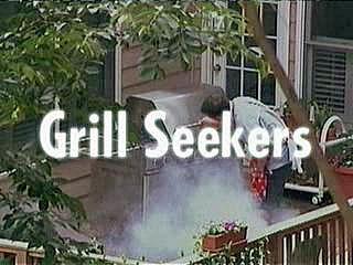 File:Grill Seekers.jpg