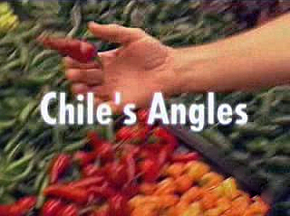 File:Chile's Angles.jpg