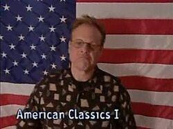 American Classics I