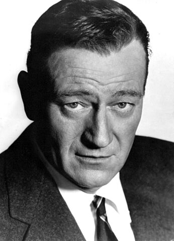 File:John Wayne - still portrait.jpg