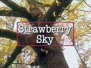 File:Strawberry Sky.jpg