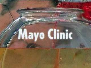 File:Mayo Clinic.jpg