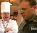 The Mad French Chef