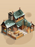 SiegeWorkshop-lv2