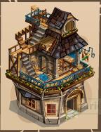 File:Masterbuilder level 4.PNG