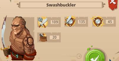 File:Swashbuckler.jpg