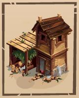 File:Woodcutter4.jpg