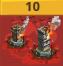 MilitaryIronFist3
