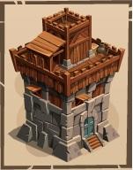 File:L5 Stronghold.jpg