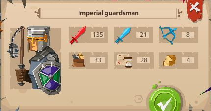 File:Imperial Guardsman.jpg