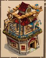 File:Masterbuilder level 5.PNG