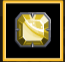 File:Hoarder5.png