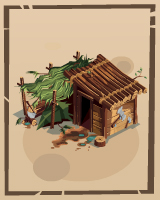 File:Woodcutter2.jpg