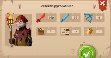 File:Vet Pyromanic.JPG