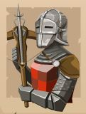 File:Crossbowman of the kingsguards.jpg