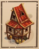 File:Farmhouse10.jpg