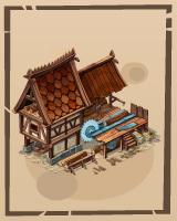 File:Sawmill6.jpg