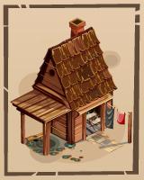 File:Dwelling1.jpg