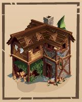 File:Woodcutter7.jpg