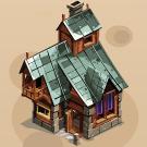 File:Dwelling Level 6.jpg