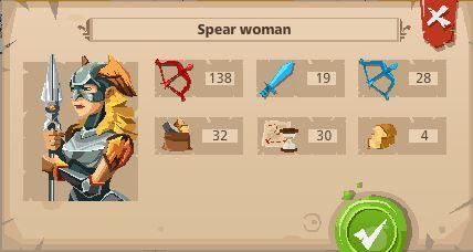 File:Spear woman.JPG