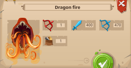 File:Dragon fire.PNG