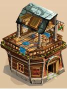 File:Master builder @ Level 2.png