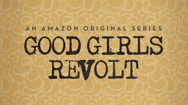 File:Good girls revolt.jpg