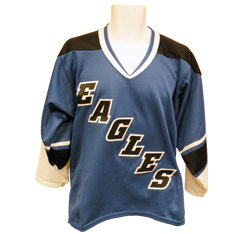 File:Eagles Away Jersey.jpg