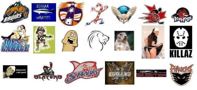 File:League Logo Banner2 Medium.jpg