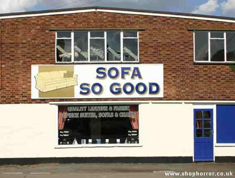 File:Sofa so good.jpg