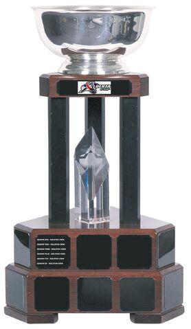 File:Alberta Cup Trophy.jpg