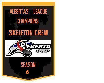 File:GHL Championship Banner Season Six.jpg