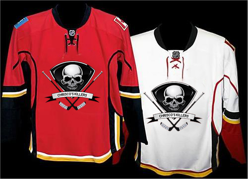 File:Chriscos killers jerseys.jpg