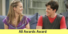 File:All Awards Award.JPG