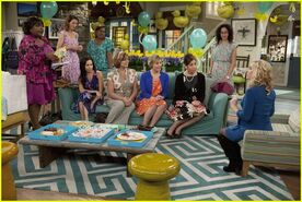 Good-luck-charlie-dress-shower-15