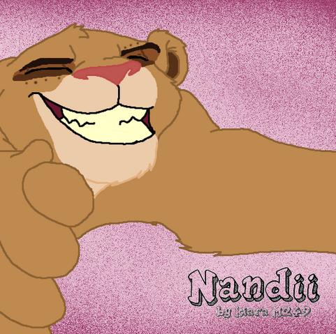 File:Nandii2.png