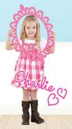 Wikigood luck charlie