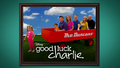 Thumbnail for version as of 13:30, June 29, 2013