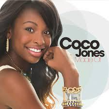 Coco Jones-10