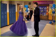 Good-luck-charlie-dress-shower-05