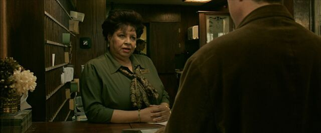 File:Patricia Belcher in Bad Words.jpg