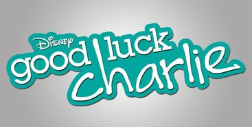 Good-luck-charlie-5