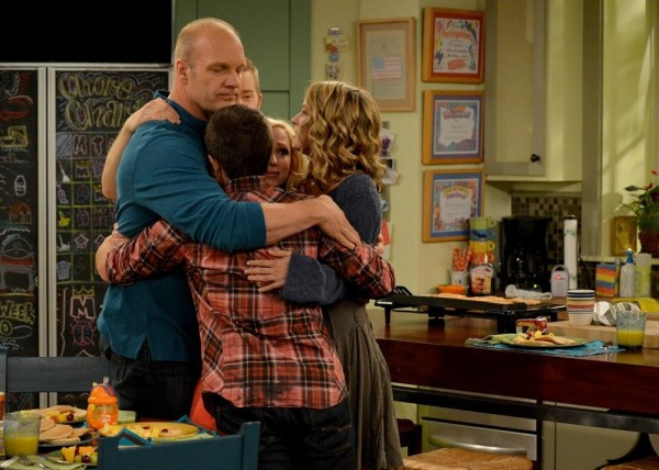 File:Good-Luck-Charlie-420-01-600x428.jpg