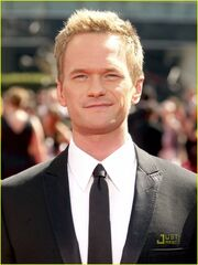 Neil-patrick-harris-emmys-ratings-rise-08