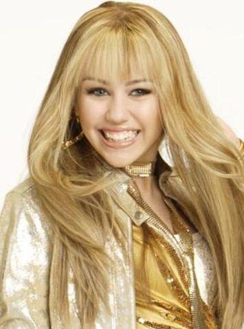 File:Hannah blu died hair.jpg
