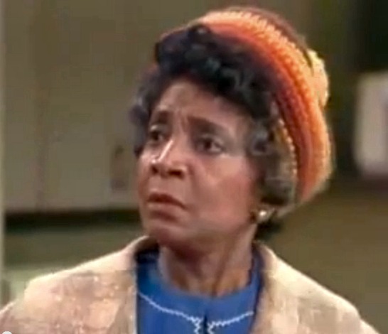 File:Paulene Myers as Lena Anderson.png