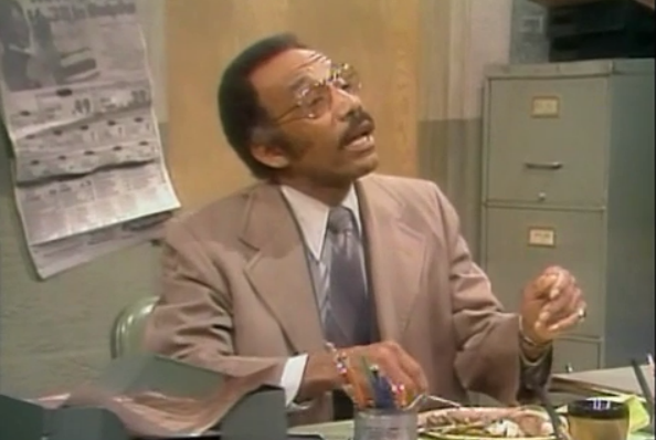 File:Fred Scott Good Times.png