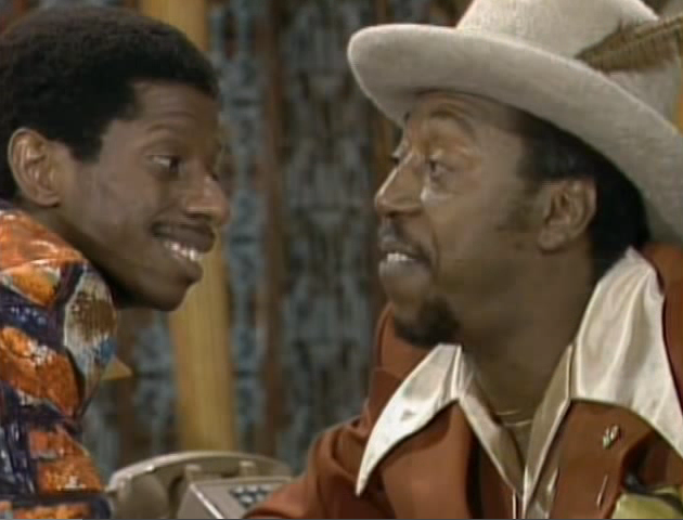 File:J.J. and Sweet Daddy Williams.png