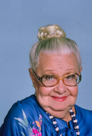 File:Nedra Volz.png